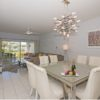 condo-for-rent-in-grandview-cayman-islands