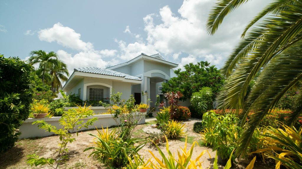 264 Patrick's Avenue, Grand Cayman