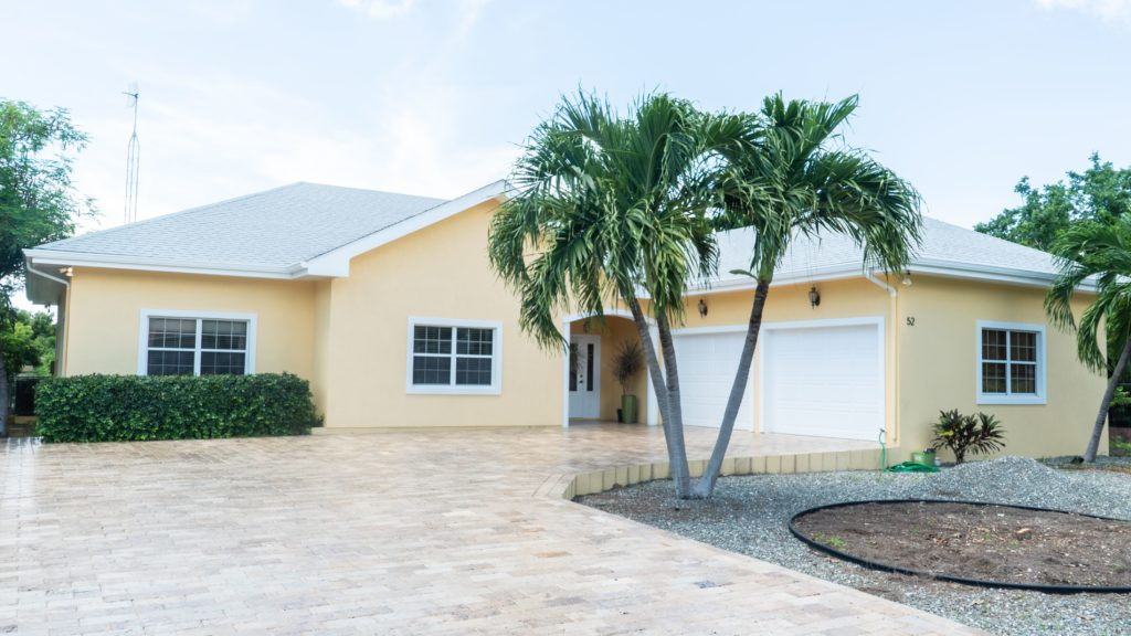 Coco Breeze Close, West Bay, Cayman Islands