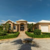 207-passion-circle-bodden-town-cayman-islands