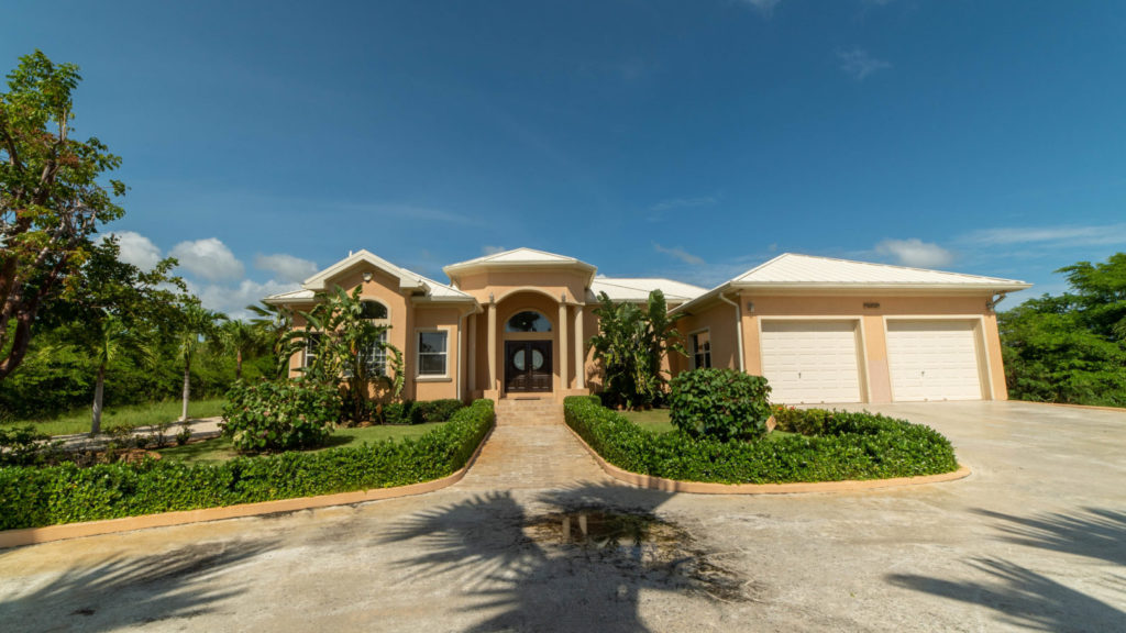 207 Passion Circle, Bodden Town, Cayman Islands